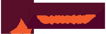 Quantus Advisory Chartered Certified  Accountants Dublin